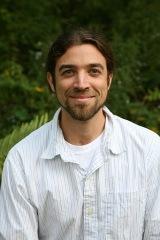 Jon Stevens, 4th, 5th, 6th Grade Teacher