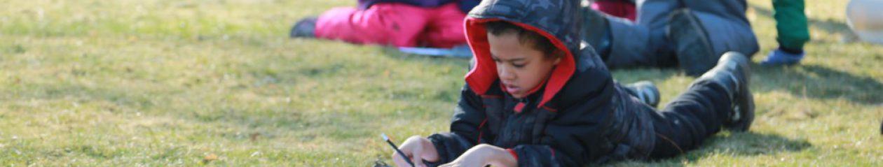 Mountain Road School – Over 40 Years of Heartfelt Education